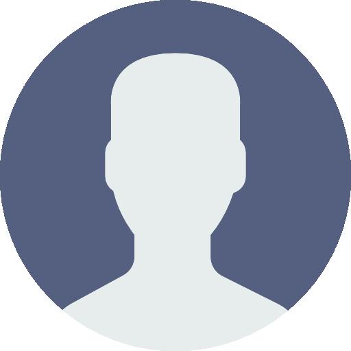 مخفی کردن دسته بندی و برچسب ها در صفحه جزئیات محصول