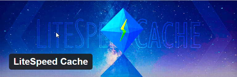 LiteSpeed-Cache